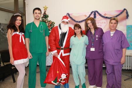 Christmas_Charity_2913