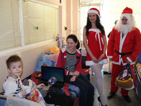 Christmas_Charity_2014