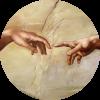 Gods Finger
