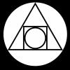 Squaredcircle